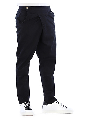 JAPAN TROUSERS