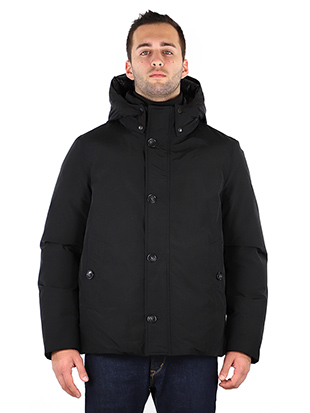 WOOLRICH SOUTH BAY JACKET