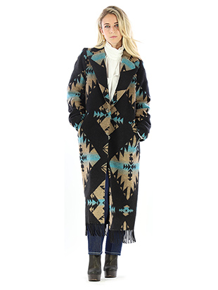 FRONT STREET 8 CAPPOTTO