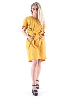 OVET DRESS