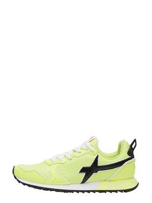 SNEAKERS  JET-M LIMITED