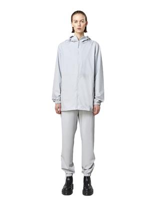 RAINS JACKET ULTRALIGHT UNISEX