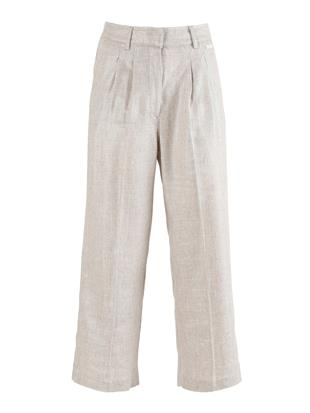LUREX PANTS