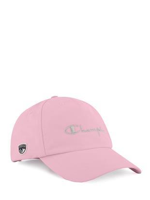 CH X CHIARA FERRAGNI CAP