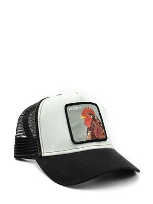 FARM CAP