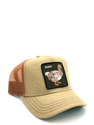 Limited FARM CAP