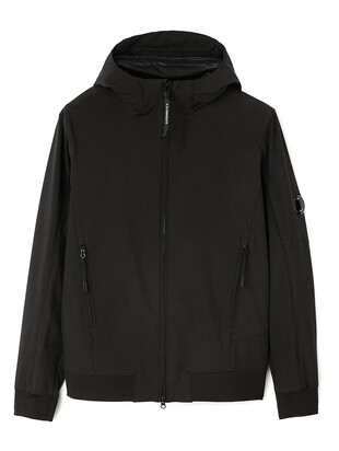 C.P. Shell-R Medium Jacket