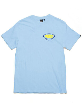 T-SHIRT RECYCLED
